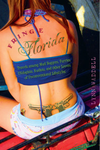 Fringe_Florida_RGB_Book_Cover
