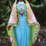 quan yin mary front